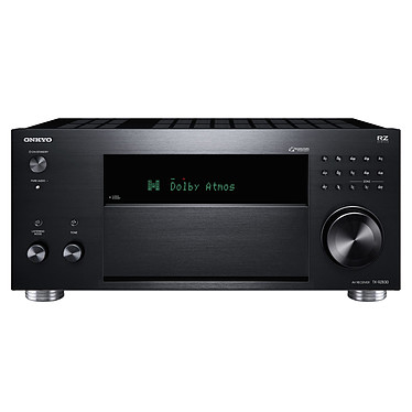 Onkyo PCM (CD-Audio)