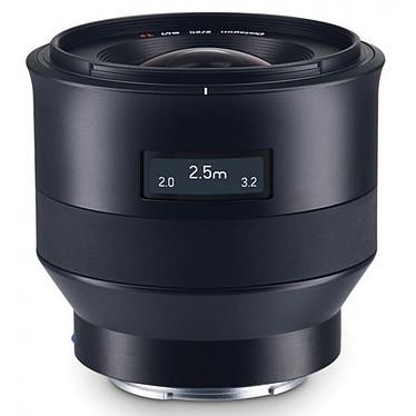 Acheter ZEISS Batis 25mm f/2