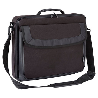 Targus sacoche para ordinateur portatil (jusqu'à 15.4')