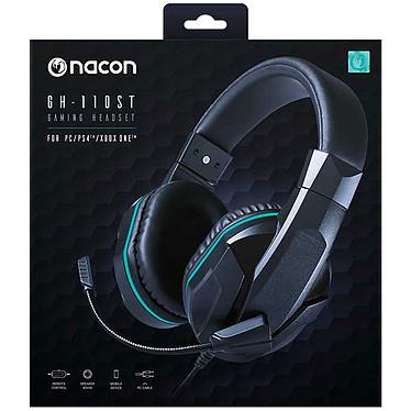 Nacon GH-110 pas cher