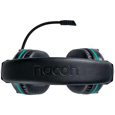 Acheter Nacon GH-110