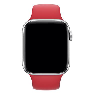 Accessoires montre et bracelet