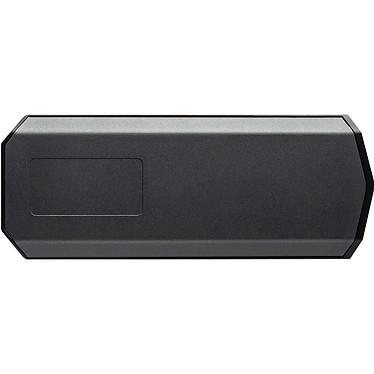 Opiniones sobre HyperX Savage EXO 960 GB (USB 3.1)