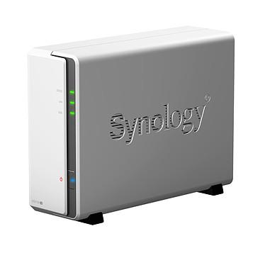 Acheter Synology DiskStation DS119j