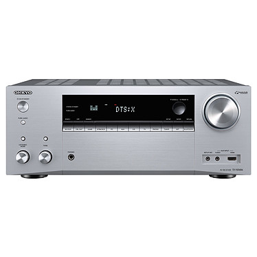 Onkyo DTS-HD Master Audio
