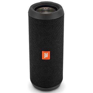 JBL Flip 3 Stealth Edition Enceinte portable étanche sans fil Bluetooth