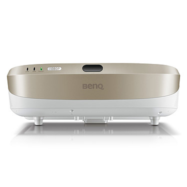 BenQ W1600UST