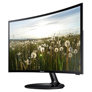 Avis Samsung V32F390F