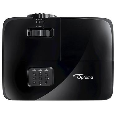 Acheter Optoma W334e
