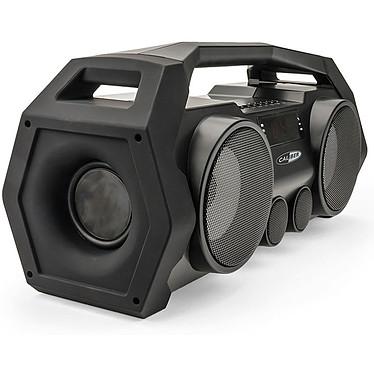 Comprar Caliber HPG528BT