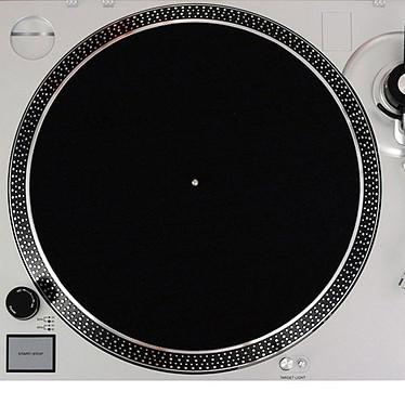 Avis Sherwood PM-9805 + Elipson Prestige Facet 6B BT Chromecast Noir