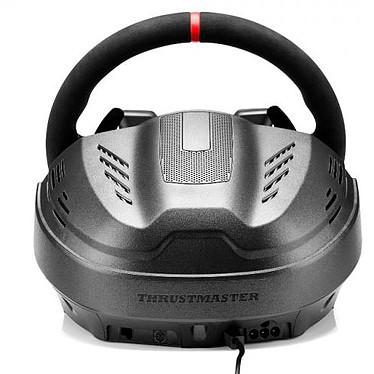Acheter Thrustmaster T300 Ferrari Alcantara Edition + Ferrari F1 Wheel Add-On