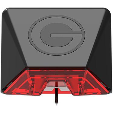 Goldring E1 (GL0054) pas cher