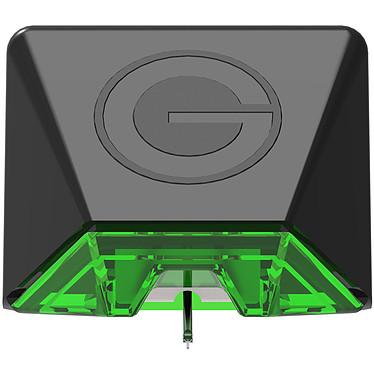Goldring E2 (GL0056) pas cher
