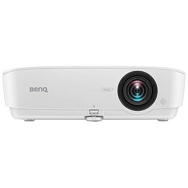BenQ MW535 Vidéoprojecteur DLP WXGA 3D Ready 3600 Lumens HDMI VGA