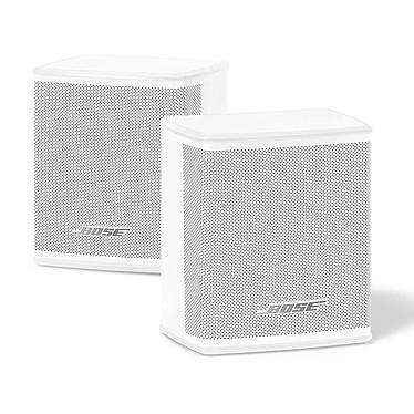 Bose Surround Speakers Blanc