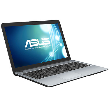 ASUS R540UA-DM734