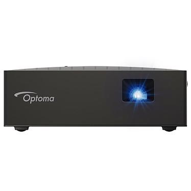 Optoma LV130