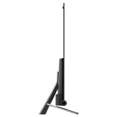 Comprar TCL 55DC760