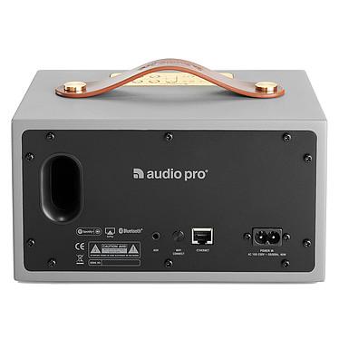 Audio Pro Addon C3 Gris pas cher