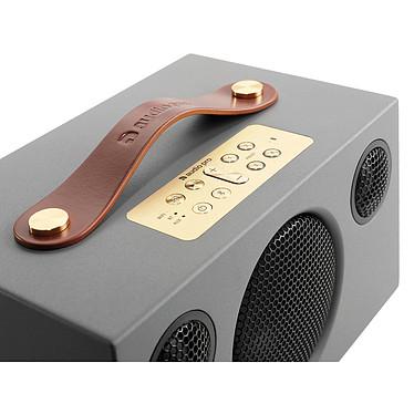 Acheter Audio Pro Addon C3 Gris