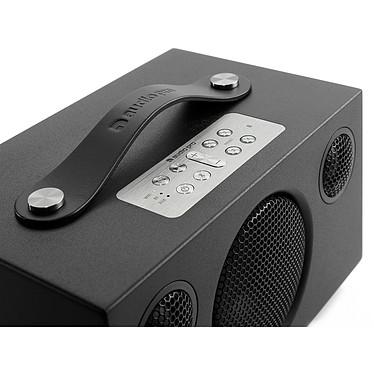 Acheter Audio Pro Addon C3 Noir