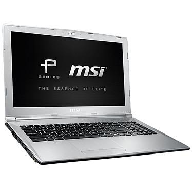 MSI Intel Core i5
