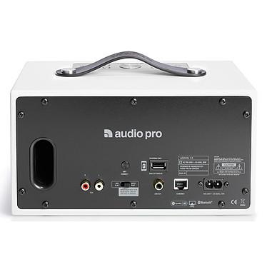 Acheter Audio Pro Addon C5 Blanc