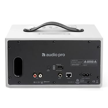 Acheter Audio Pro Addon C5A Blanc