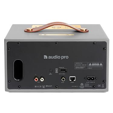 Acheter Audio Pro Addon C5A Gris