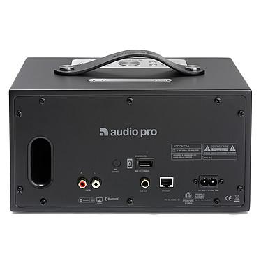 Acheter Audio Pro Addon C5A Noir