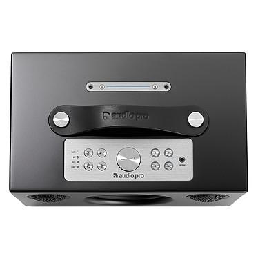 Avis Audio Pro Addon C5A Noir