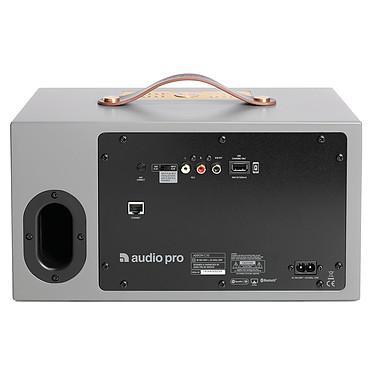 Opiniones sobre Audio Pro Addon C10 Gris