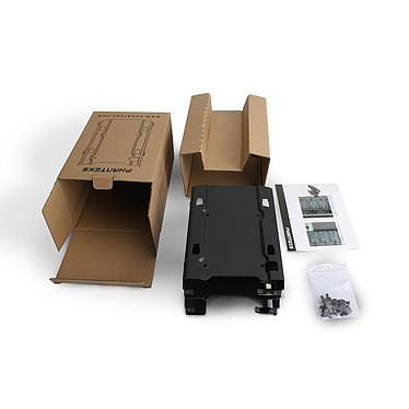 Avis Phanteks Stackable HDD Bracket