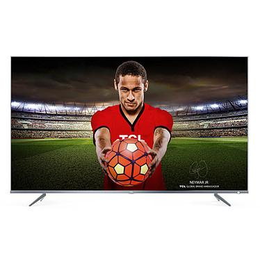 TCL Tuner TV Cable numérique (DVB-C)