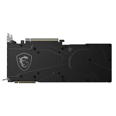 Comprar MSI GeForce RTX 2080 AERO 8G