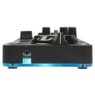 Acheter Hercules DJ Control Starlight