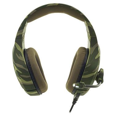 Avis Spirit of Gamer Elite-H50 Army Edition