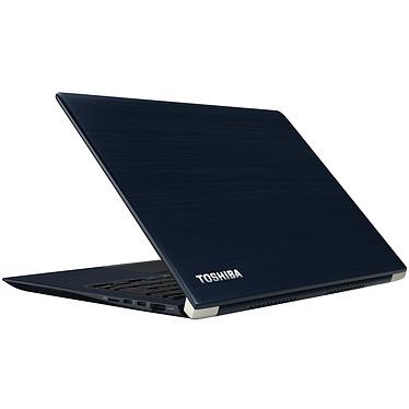 Toshiba Portégé X30-E-136 pas cher