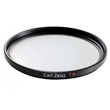 ZEISS T* UV 62mm Filtre ultraviolet 62 mm