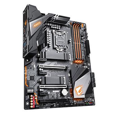 Acheter Gigabyte Z390 AORUS Pro