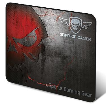 Spirit of Gamer PRO-MKH3 pas cher