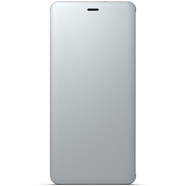 Comprar Sony Style Cover Stand Gris Xperia XZ3