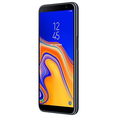 Avis Samsung Galaxy J6+ Noir