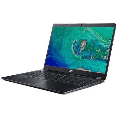 Avis Acer Aspire 5 A515-52-36TG