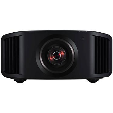 JVC DLA-N5 Noir