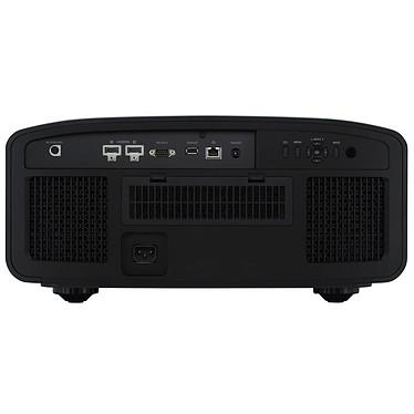 Acheter JVC DLA-N5 Noir