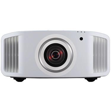 JVC DLA-N5 Blanc