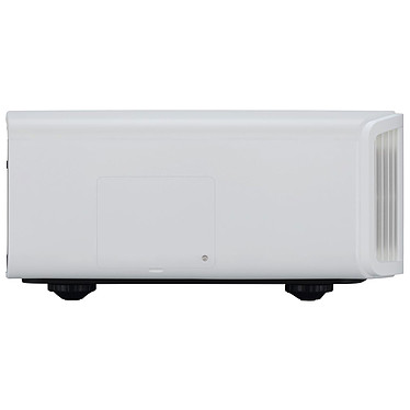Acheter JVC DLA-N5 Blanc