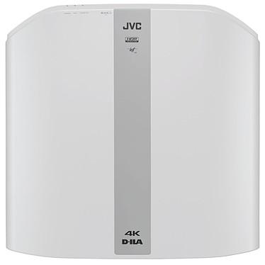 Avis JVC DLA-N5 Blanc
